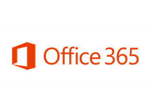 office_365_logo_4x3.png